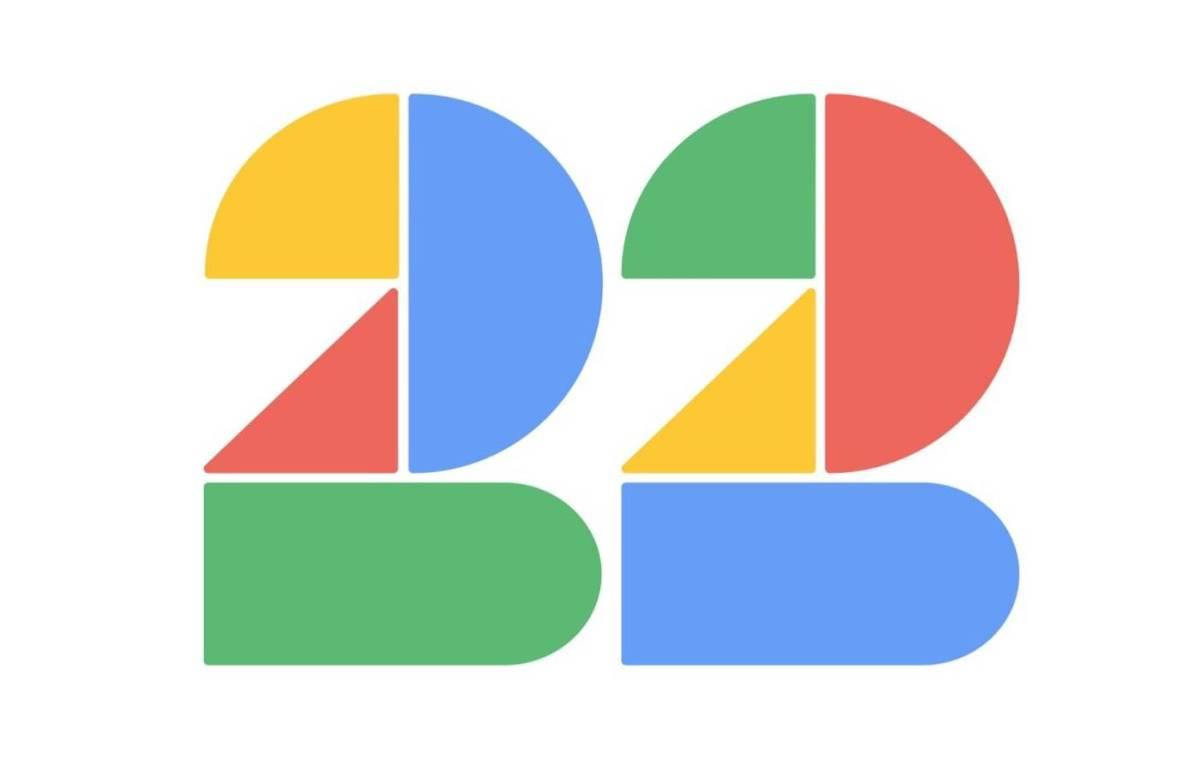 22 Google Geburtstag (1)
