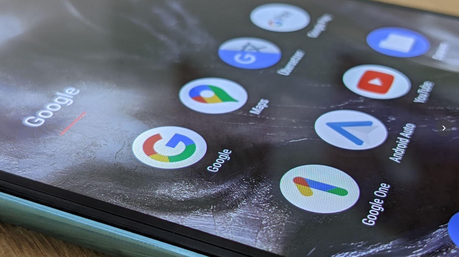 Maps, Telefon, Play Store und Co: Neuerungen für 8 Google-Apps
