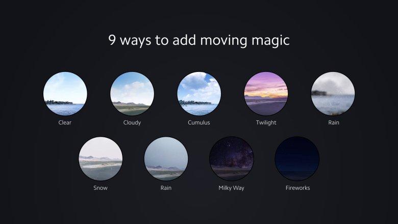 Xiaomi Mi 10t Pro Sky Ai