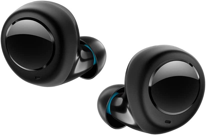 Amazon Echo Buds Amazon Product Shot