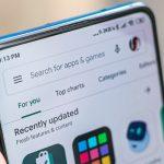 Google Play Store Header Mika Baumeister Qiplrhjiv2o Unsplash