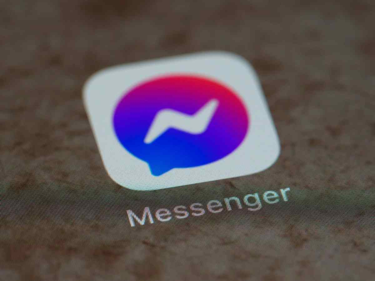 Facebook Messenger Header Unsplash (1)