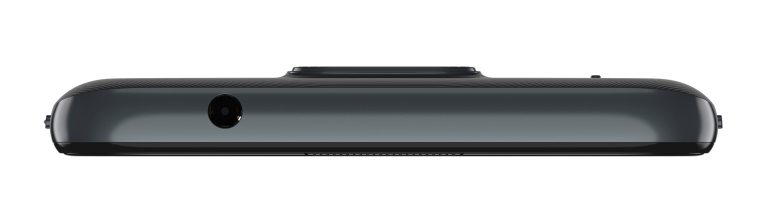 Motorola Moto E7 Black (10)