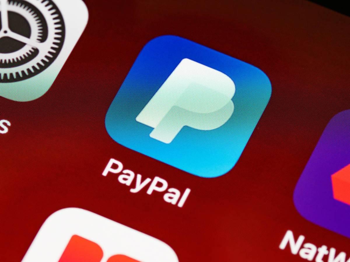 Paypal Header Pexels Brett Jordan 5437587 (1)