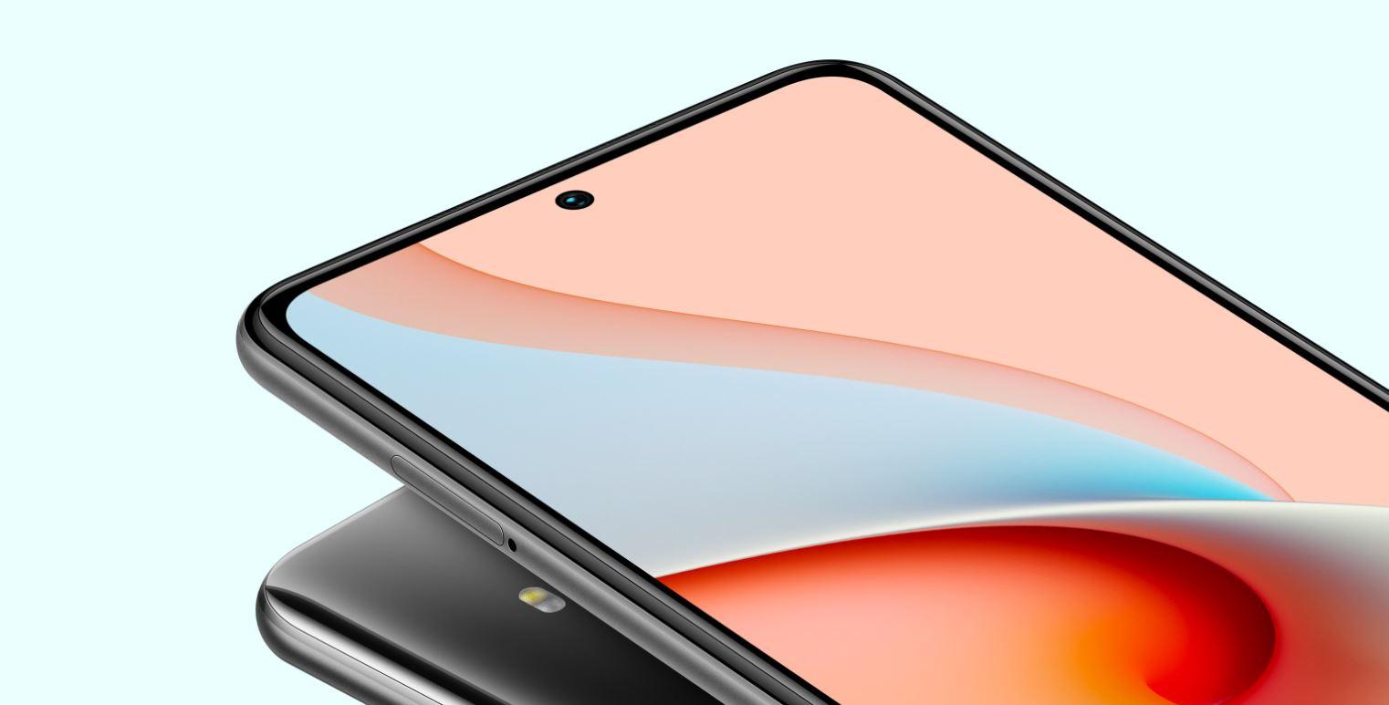 Kunden nicht so blöd wie erhofft: Xiaomi-Umfrage entlarvt unerwünschte Smartphone-Features