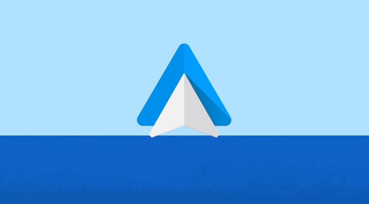Android Auto: 7 Neuheiten – mehr Navi-Apps, Autos und Länder, Darkmode und mehr