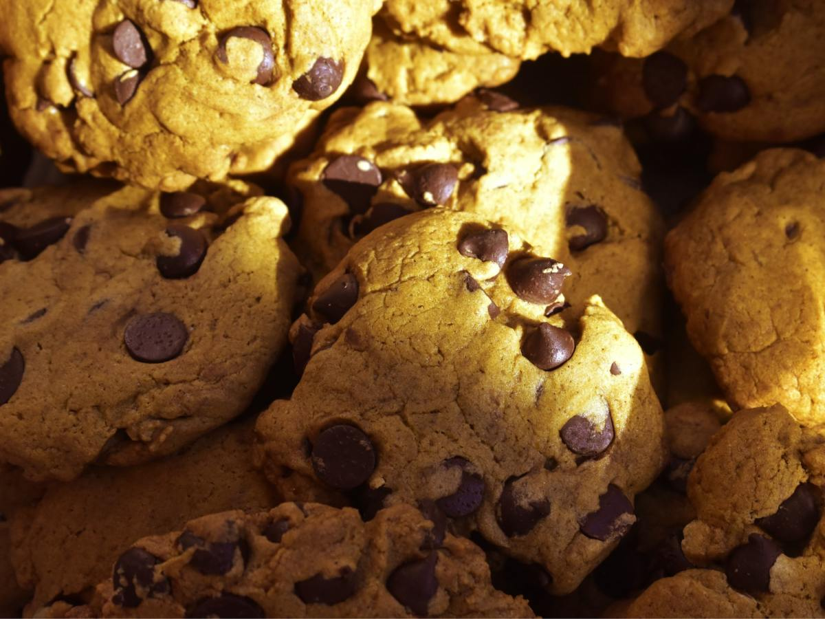 Cookies Grayson Smith Imwgit84ngo Unsplash