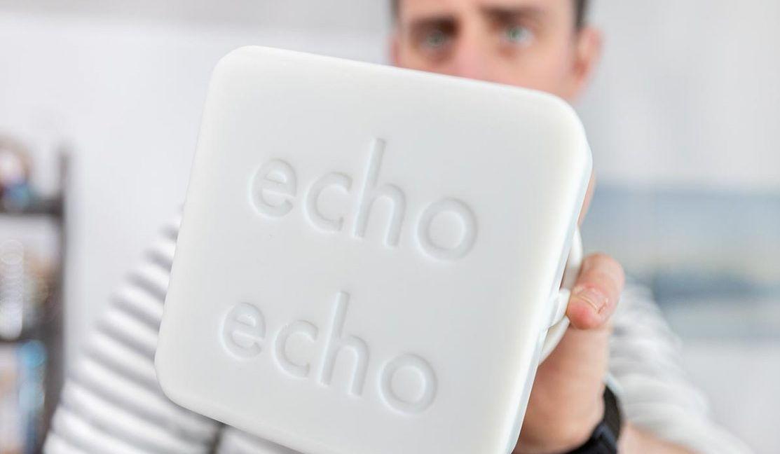 Echo Echo 4 Small 1120x1120