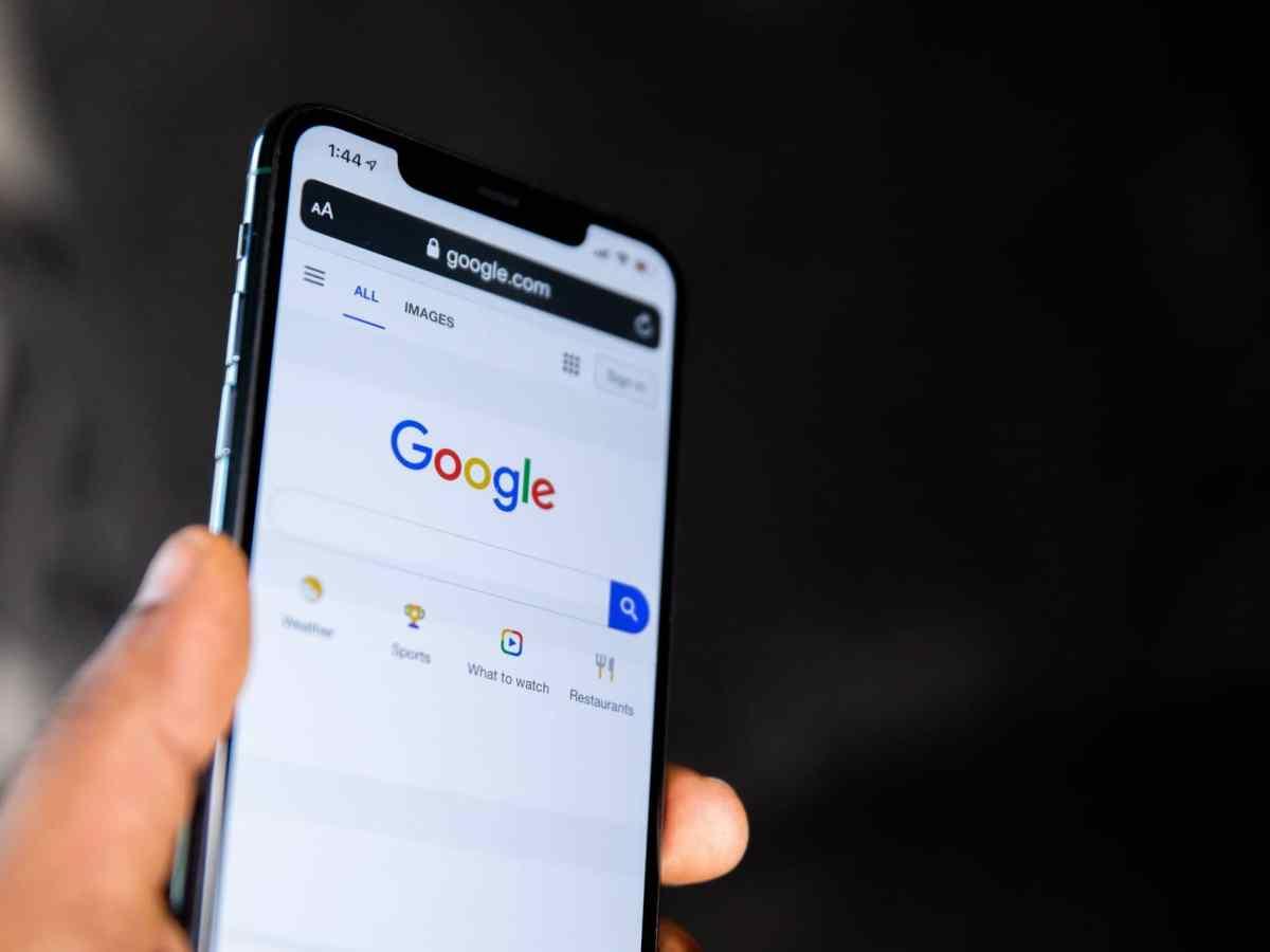 Google Search Suche Solen Feyissa Uwvjadvxw C Unsplash (1)