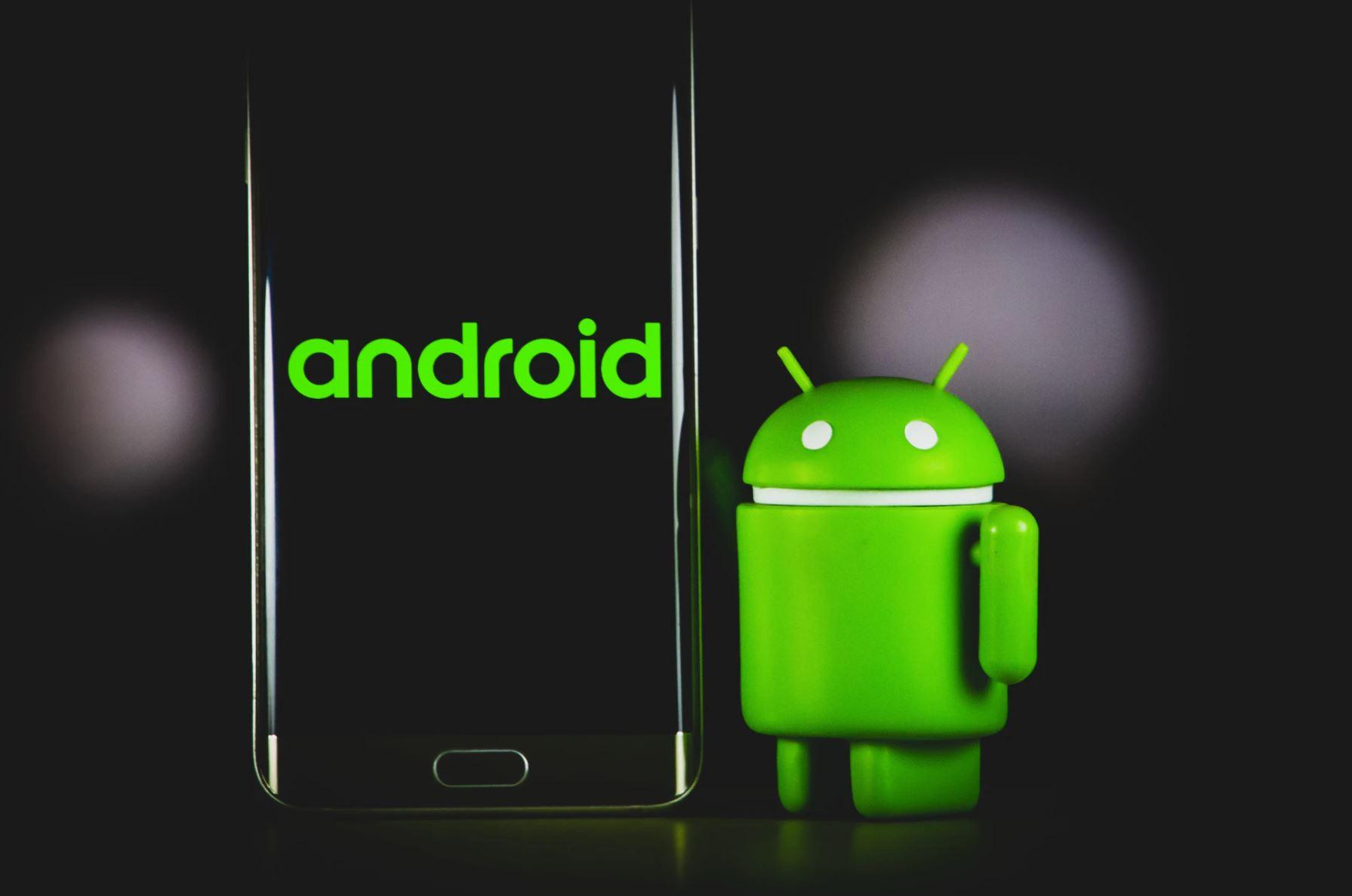 UWB-ist-das-n-chste-gro-e-Ding-f-r-das-Android-Betriebssystem-Samsung-als-Vorreiter