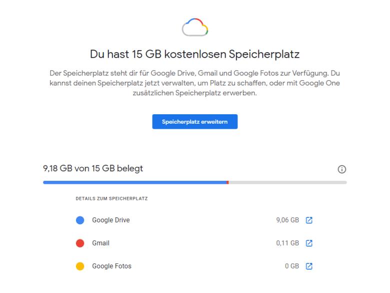 Chrome Ztfonlmhma