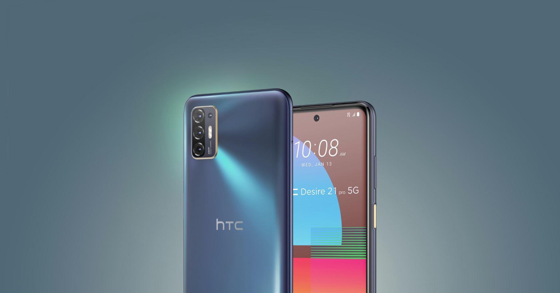 Neueste Htc Handy 2021