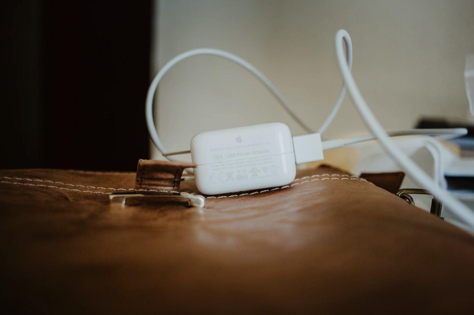 Zwang durch Politik: Das iPhone mit USB-C könnte Wirklichkeit werden