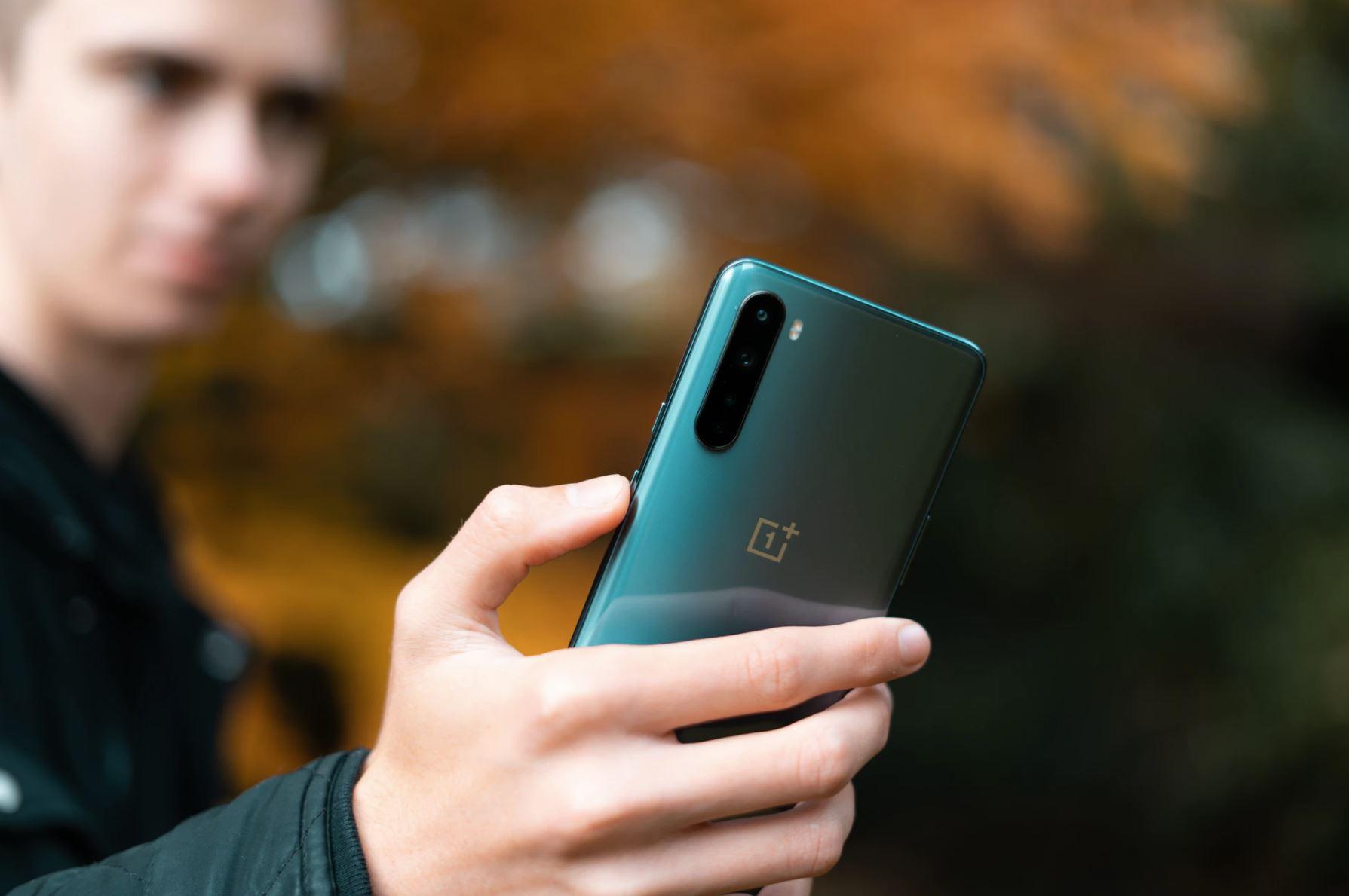 OnePlus: Mit Vollgas auf dem Weg in die Belanglosigkeit
