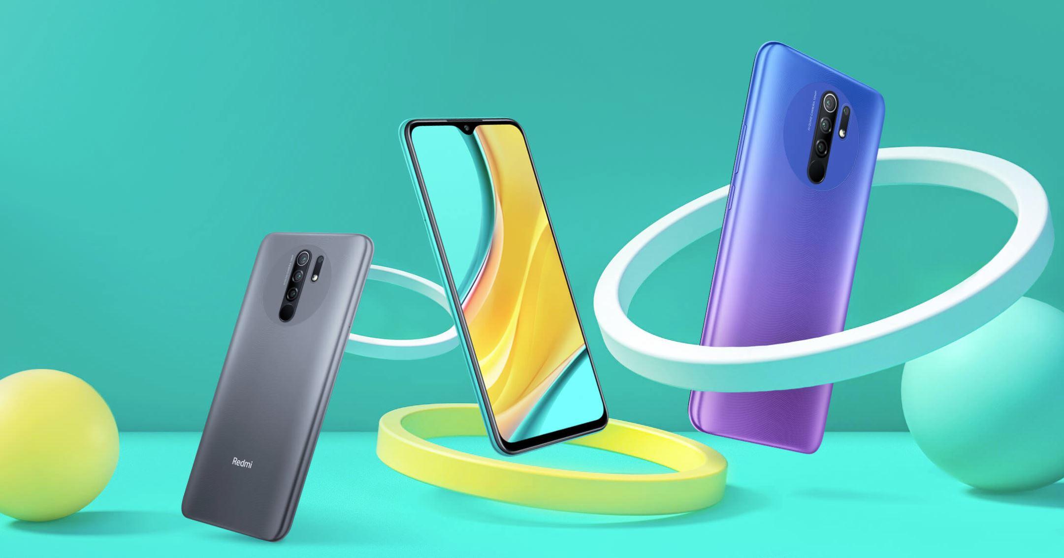 Xiaomi-verkauft-Smartphone-f-r-90-Euro-Redmi-9-4-64-GB-erlebt-Preissturz-f-r-nur-einen-Tag-