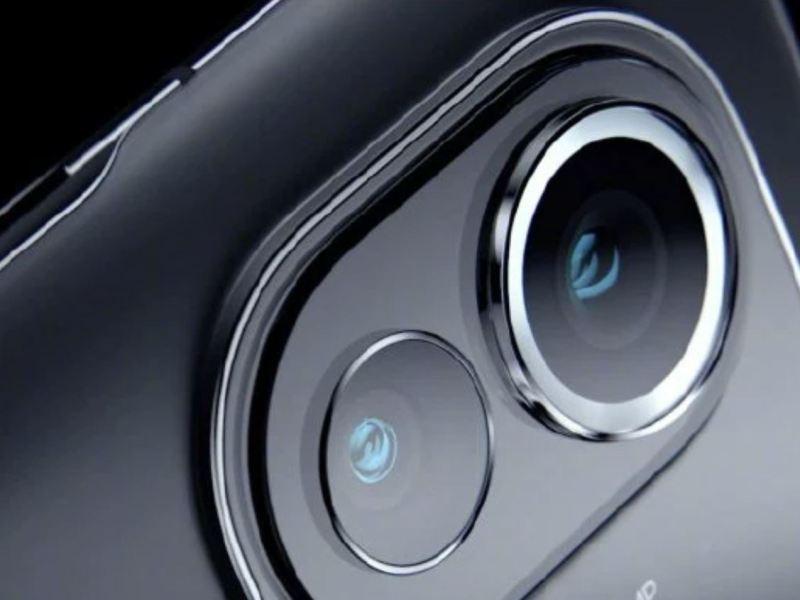 Xiaomi Mi 11 Lite Kamera Leak 2