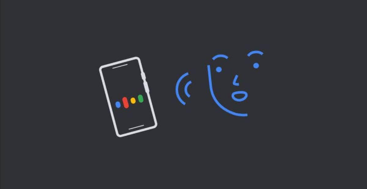 Google Assistant Ui In Der Google App 2