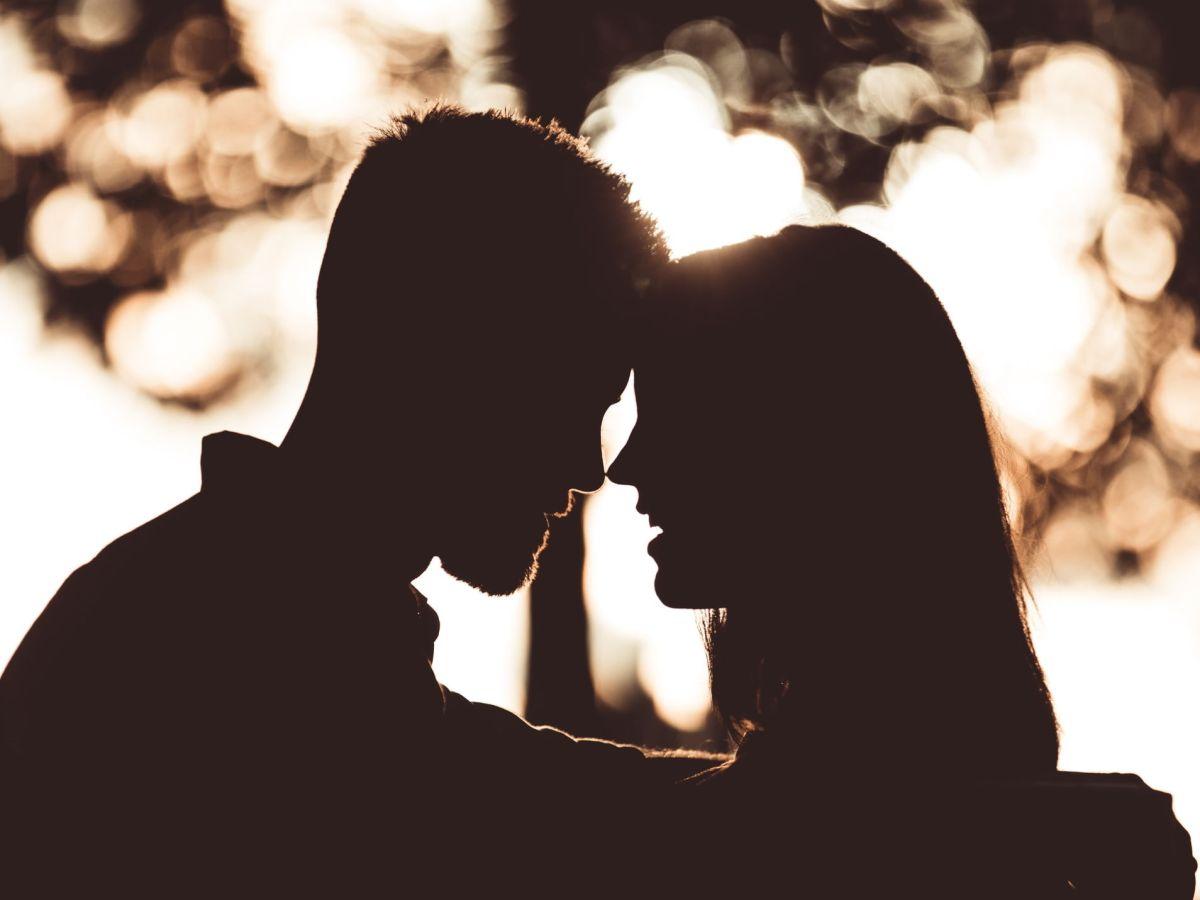 Online Dating Sean Stratton Wqkzdceduxs Unsplash