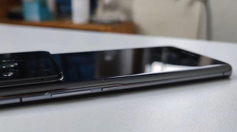 Xiaomi Mi 11 Ultra Leak (3)