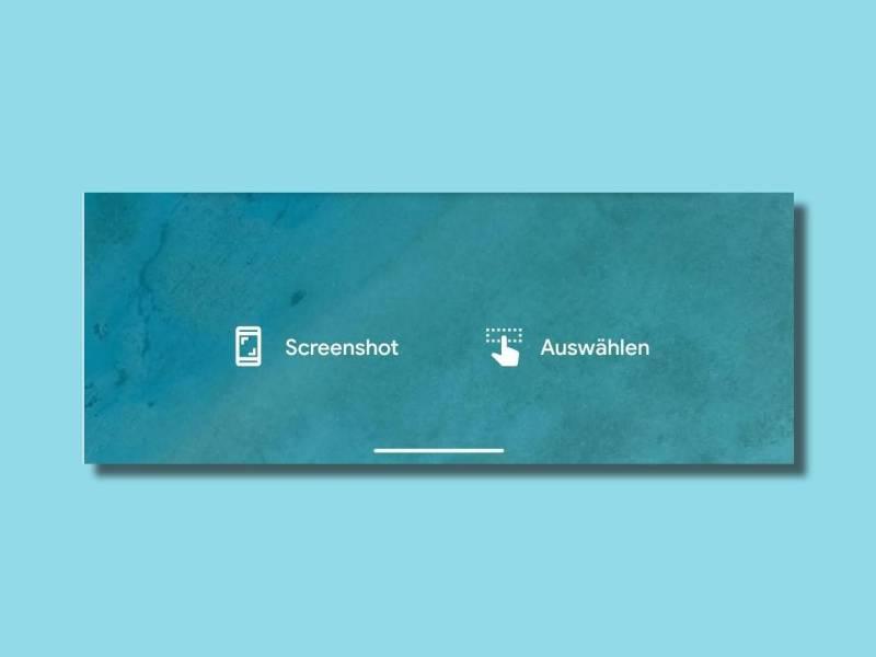 App Übersicht Android 11 Neue Tasten