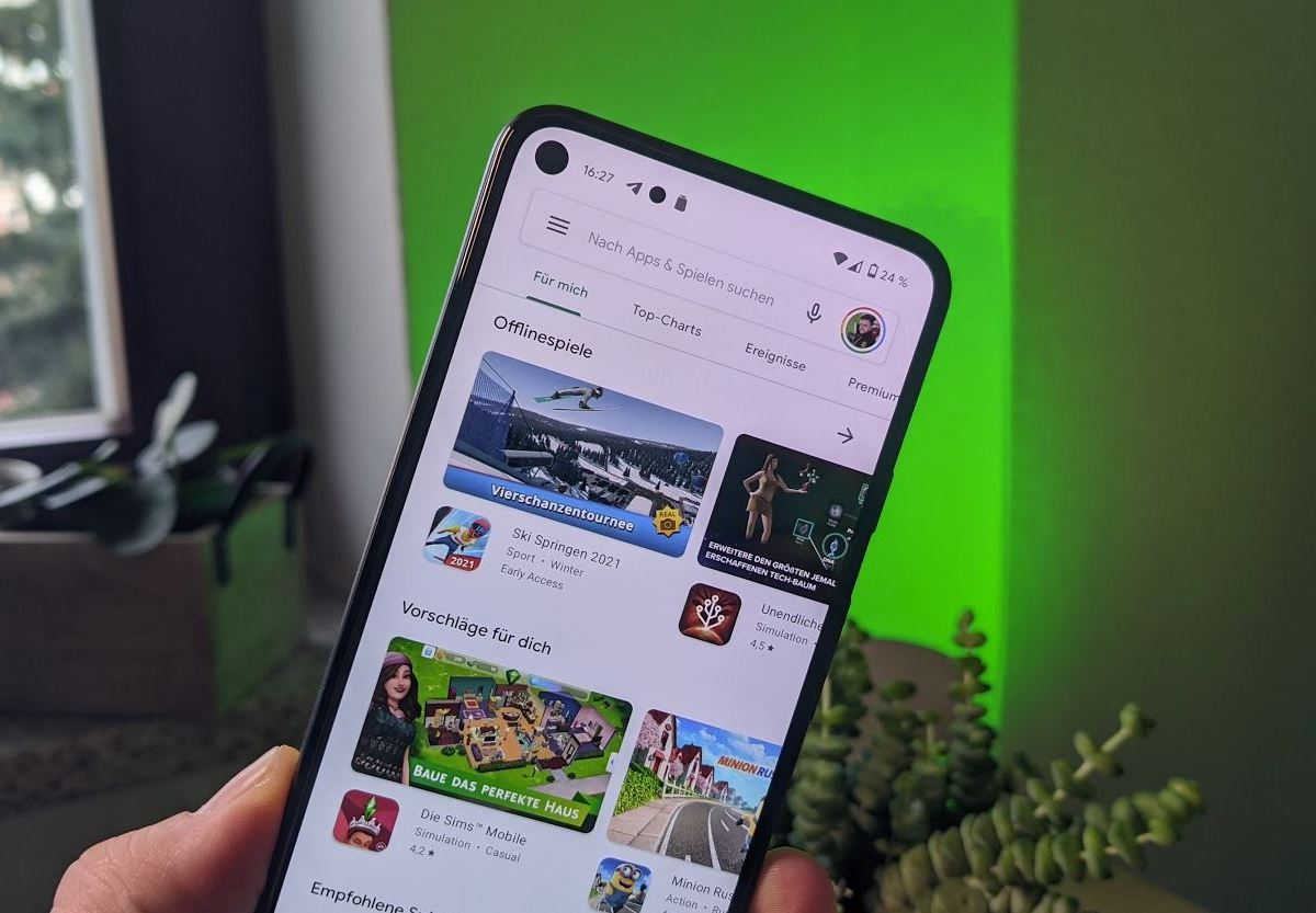Google Play Store Head (1)