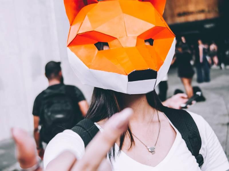 Mozilla Firefox Nata Figueiredo Avtpjfo Uzk Unsplash