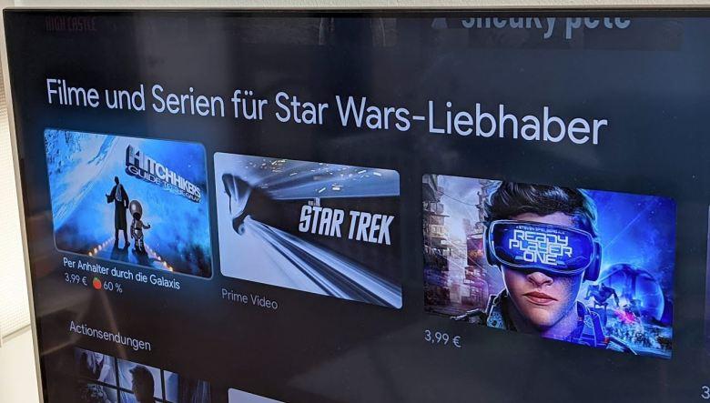 Google Tv Star Wars Promotion (2)