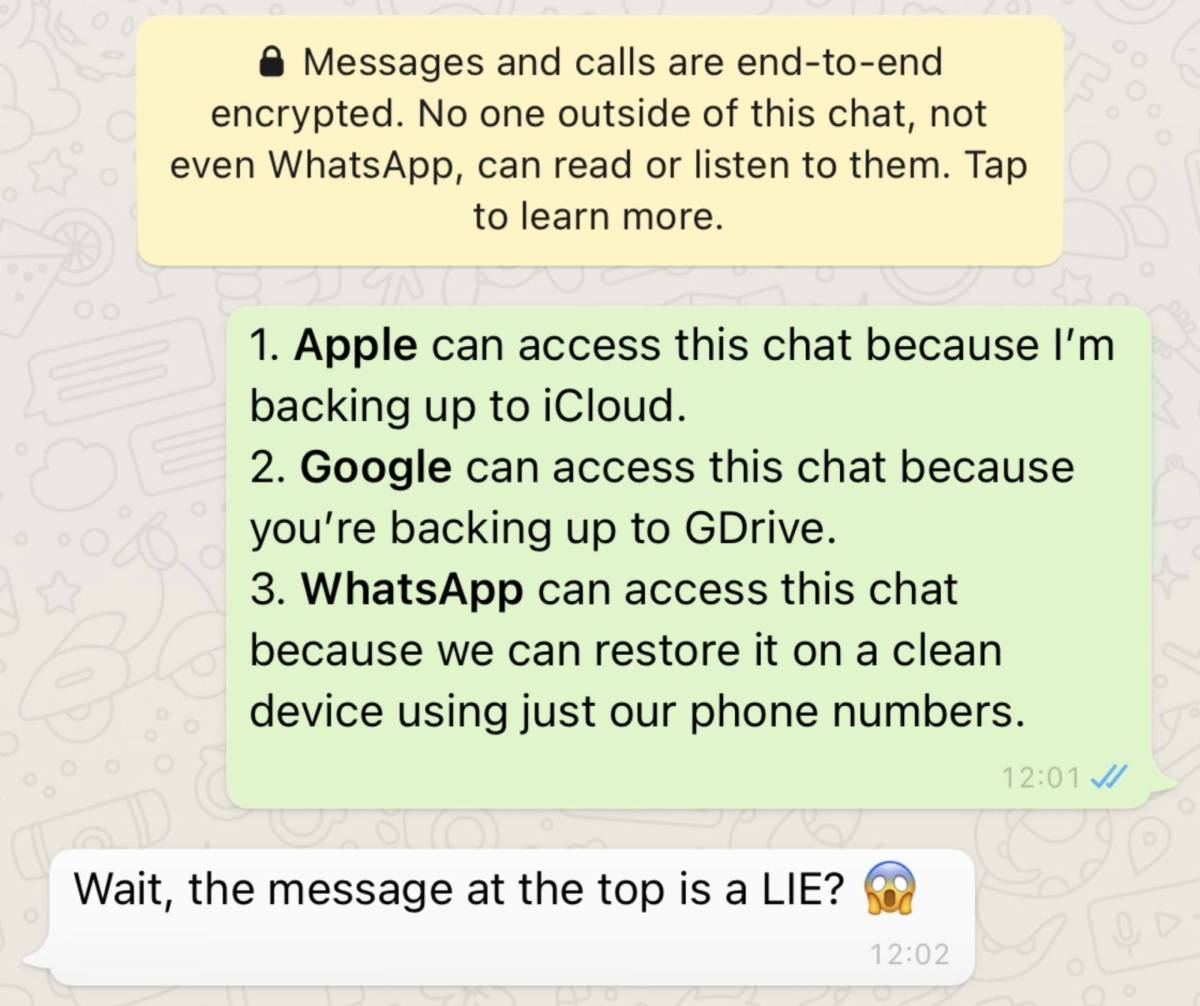 Telegram Antwort Auf Whatsapp Verschluesselung (1)