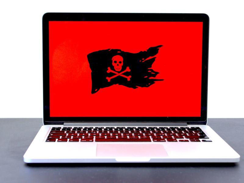 Malware Schadhafte Software Michael Geiger Jjpqavjby K Unsplash