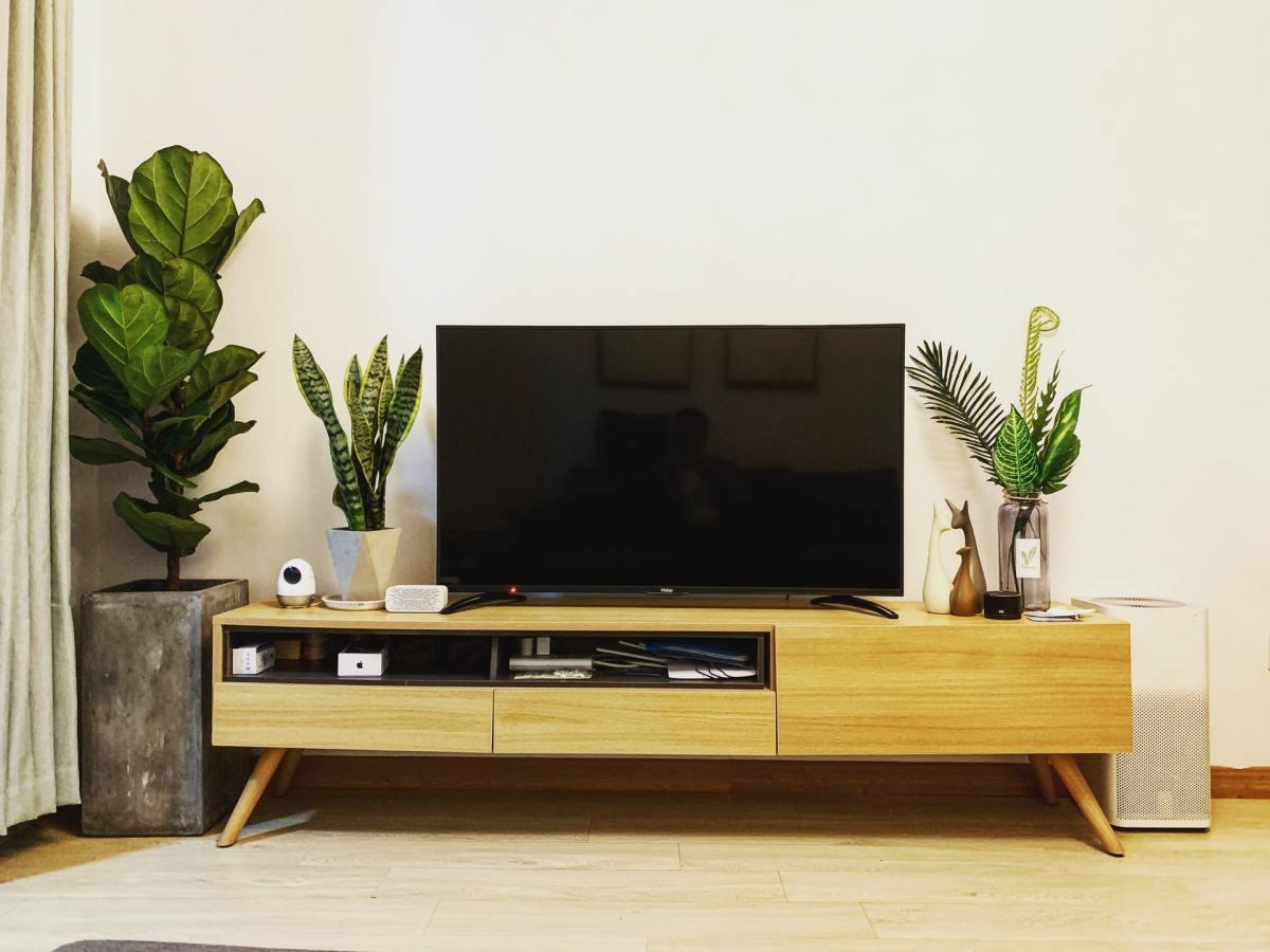Smart Tv Wang John Cz6pg4ozu9c Unsplash