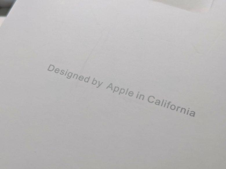 Apple Airpods Pro Falsch Bericht 8