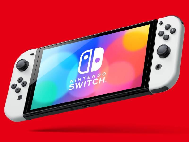 Nintendoswitcholedmodel 02