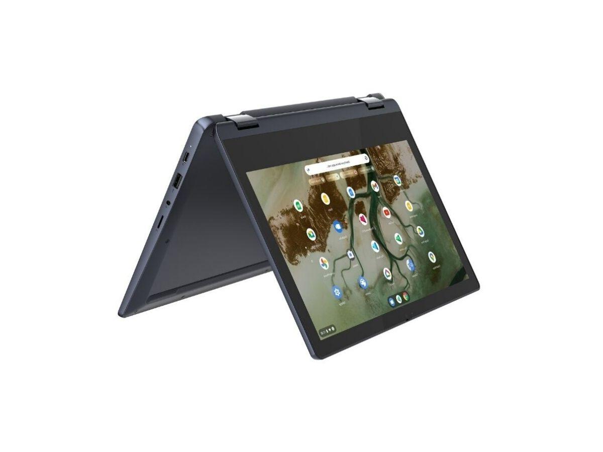 Lenovo-Chromebook mit Touch-Display wird für 150 Euro verscherbelt 🔥