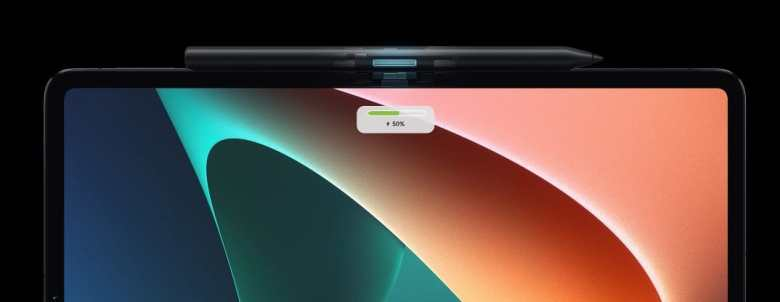 Xiaomi Pad 5 Smart Pen