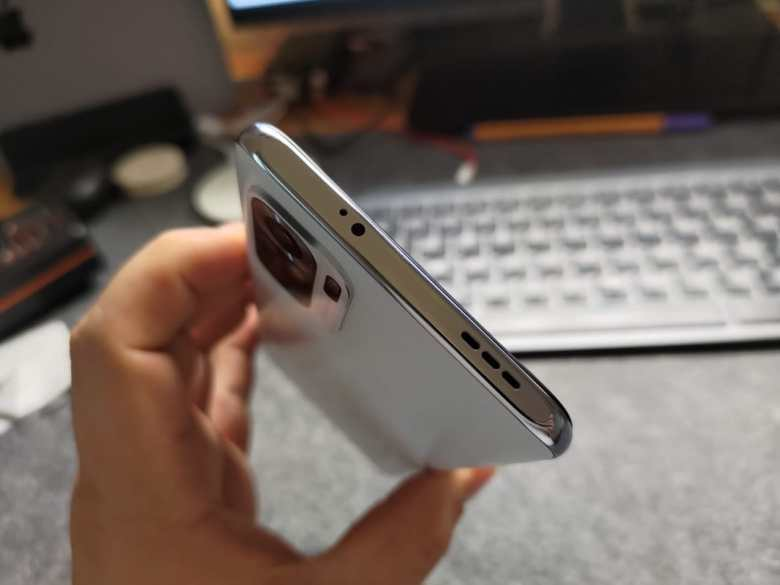 Xiaomi Redmi Note 10s Testbericht3