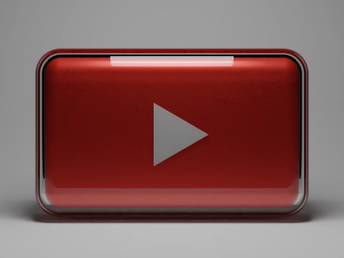 Youtube Logo Shubham Dhage Weorgq0jum Unsplash
