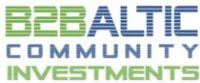 b2baltic-community-investments1