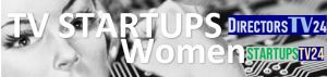 TV Startups Women