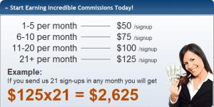 hostgator affiliate commissions
