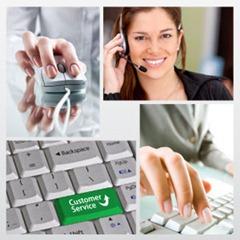 customer-service-centres(1)