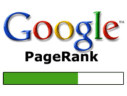 How To Increase Your Google Page Rank