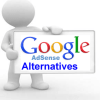 Top 5 Alternatives to Google AdSense