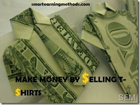 MAKE-MONEY-WITH-T-SHIRTS
