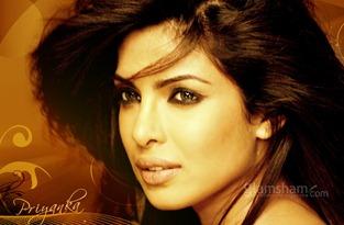 Priyanka chopraaa