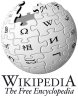 How To Make Money Using Wikipedia