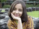 Arfa Karim – The Rise and Fall of a Shining Star