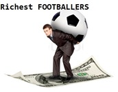 Soccer/football and money