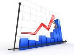 increasing affiliate revenue