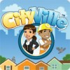 How To Earn Money In Facebook's Cityville Game?