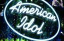 Life of Phillip Phillips': Winner of American Idol (Season 11)